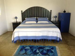 Villa Oaxaca