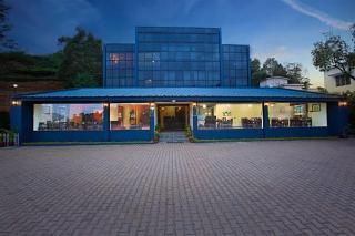 MGM Hillworth Resorts