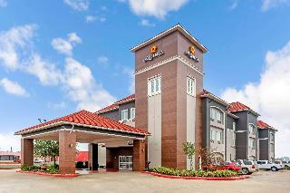 La Quinta Inn & Suites Orange