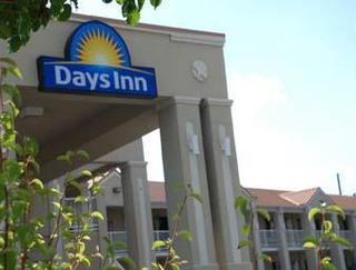 Days Inn by Wyndham Orange