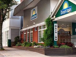 Days Inn by Wyndham Dover