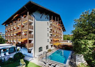 Viajes Ibiza - Wittelsbach