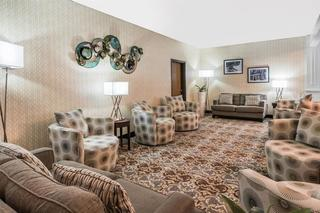 Superb Days Hotel Williamsburg Busch Gardens Area   Lodgings In Historic Area