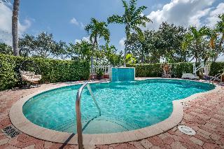 Alojamientos En Palm Beach