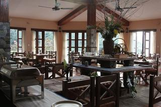 The Begnas Lake Resort & Village