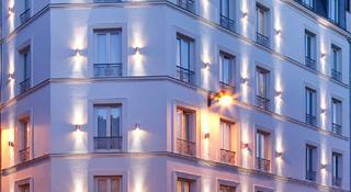 Apollon Montparnasse