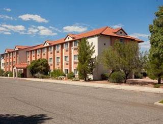 Days Inn by Wyndham Camp Verde Arizona