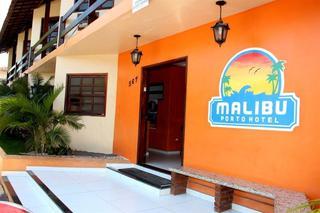 Malibu Porto