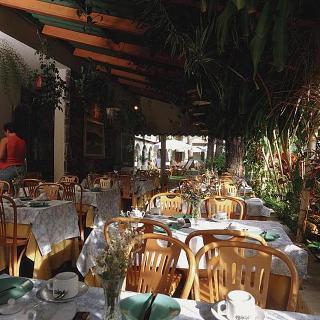 Viajes Ibiza - La Capilla