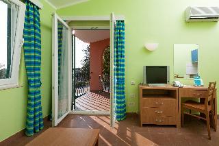 Naturist Park Koversada - Apartments