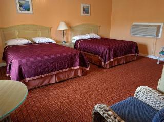 Best Host Inn & Suites