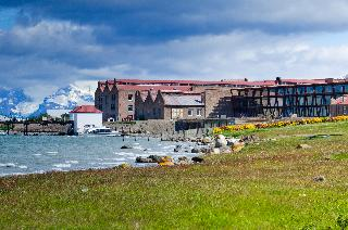 The Singular Patagonia in Puerto Natales, Chile