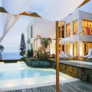 Viajes Ibiza - Baie des Anges Apart & Spa