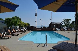 South Beach Resort Hotel