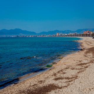 Viajes Ibiza - Hotel Xapala
