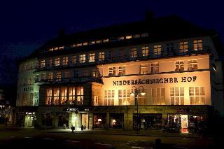Niedersächsischer Hof