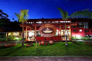 Mar Paraiso Hotel