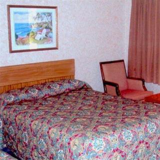 Pleasant Valley Motel West Sto