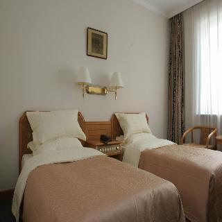 Viajes Ibiza - Regal Hotel Wangfujing Tower B