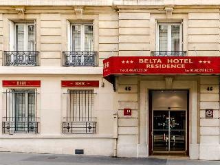 Belta Hotel