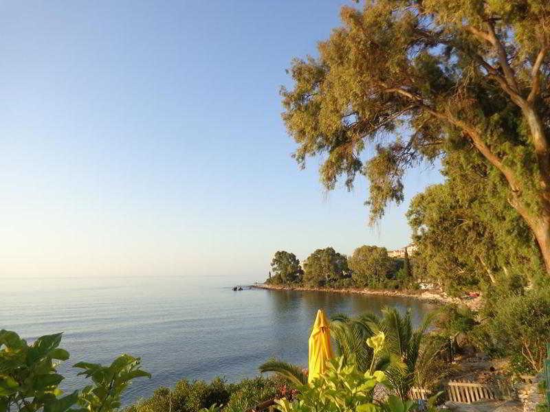 Viajes Ibiza - Grekis Hotel & Apartments