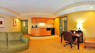 Country Inn & Suites by Radisson, Pensacola West