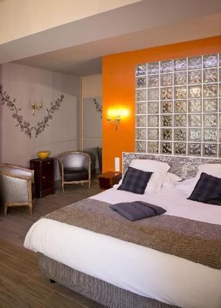 Precios y ofertas de hotel casa pa ral en collioure languedoc roussillon - Casa pairal collioure ...