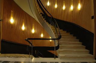 Hotel Grand Bonavia