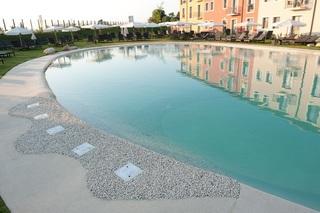 Hotel Parchi Del Garda Pacengo Di Lazise Viajes Olympia