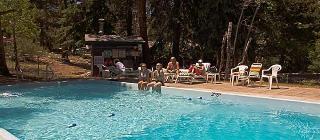 Nicky's Resort