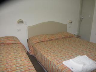 Hotel Corno d'Oro