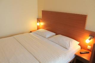 Comfort Hotel, Star Inn Regensburg