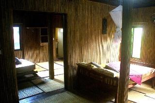 Paradise Eco Resort Siem Reap