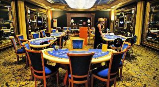 Royal Casino Spa & Resort Hotel