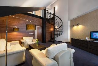 Rado Resort