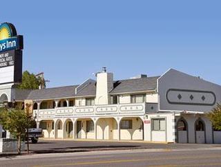 Days Inn Riverton