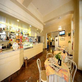 ที่พักใน Ancona