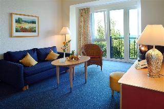 IFA Rügen - Hotel