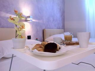 Il Corso Bed And Breakfast