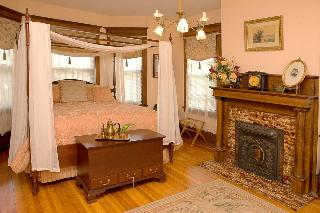 Philip W. Smith Bed & Breakfast