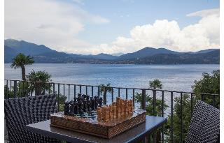 Villa Margherita, The Originals Relais