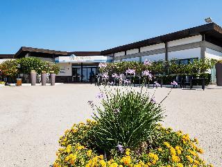I Giardini di Villa Athena - Athena Resort