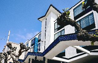 The Laurel Inn, part of JdV by Hyatt