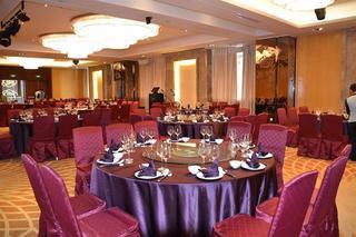 Windsor Park Hotel Kunshan