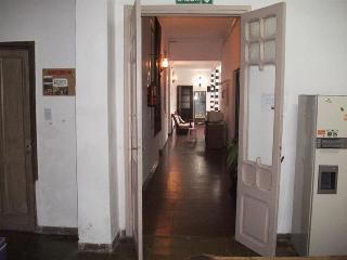 Hostal El Quara