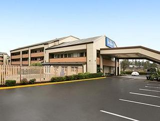 Baymont by Wyndham Seattle/Kirkland WA