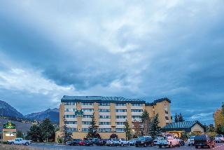 La Quinta Inn & Suites Silverthorne