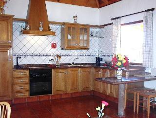 Casa Lucia