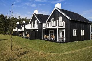 Dayz Søhøjlandet