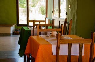 Hostería Munay Humahuaca